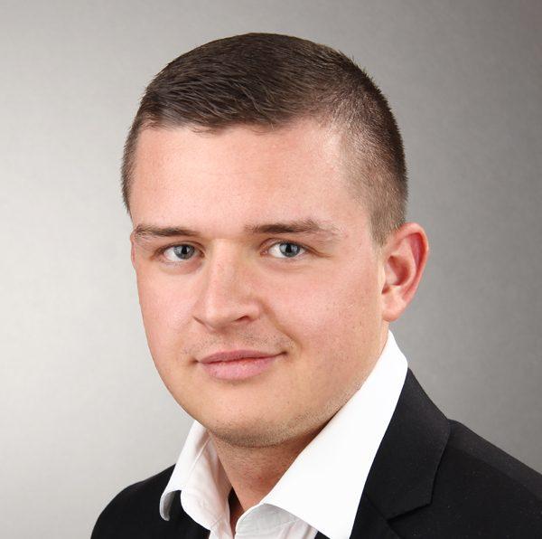Andrej Bolender