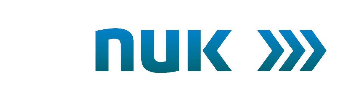 BIKEFUSION – Nominiert zum 24. NUK-Businessplan-Wettbewerb